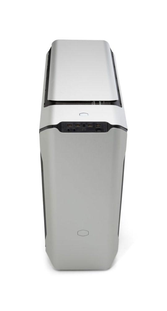 obudowyfa MasterCase SL600M czujnik zbliżeniowy