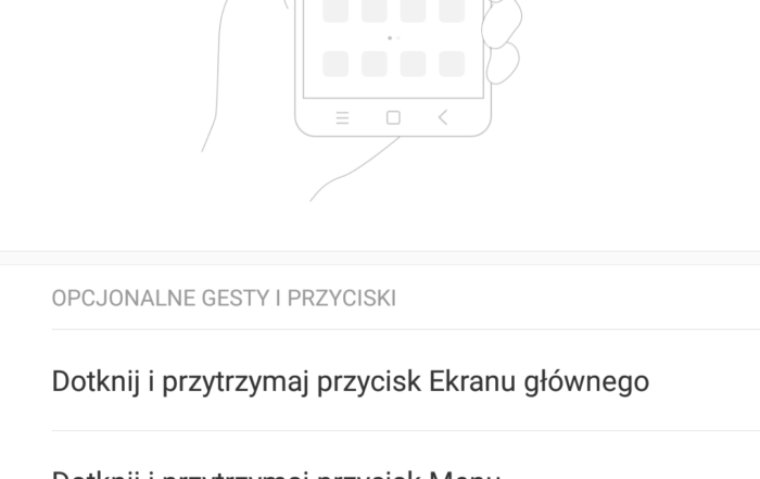 Screenshot 2018 10 04 18 33 52 804 com.android.settings