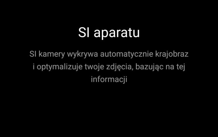 Screenshot 2018 10 04 19 01 17 208 com.android.camera