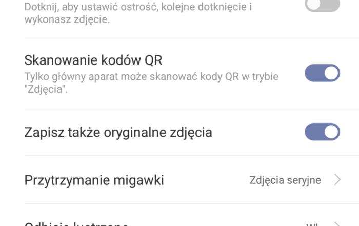 Screenshot 2018 10 04 19 01 43 833 com.android.camera