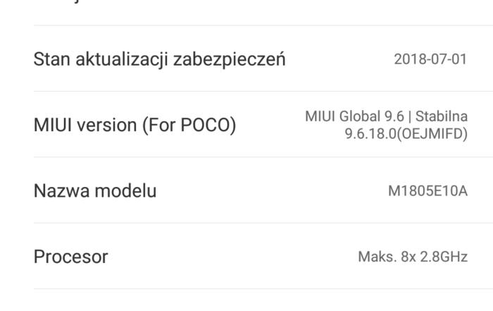 Screenshot 2018 10 05 00 29 08 731 com.android.settings