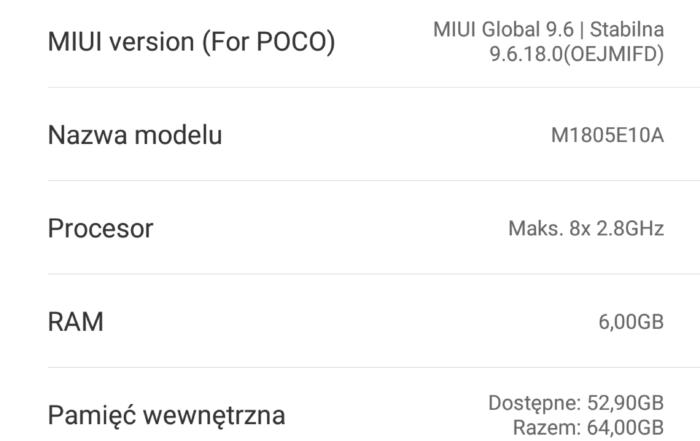 Screenshot 2018 10 05 00 29 15 053 com.android.settings