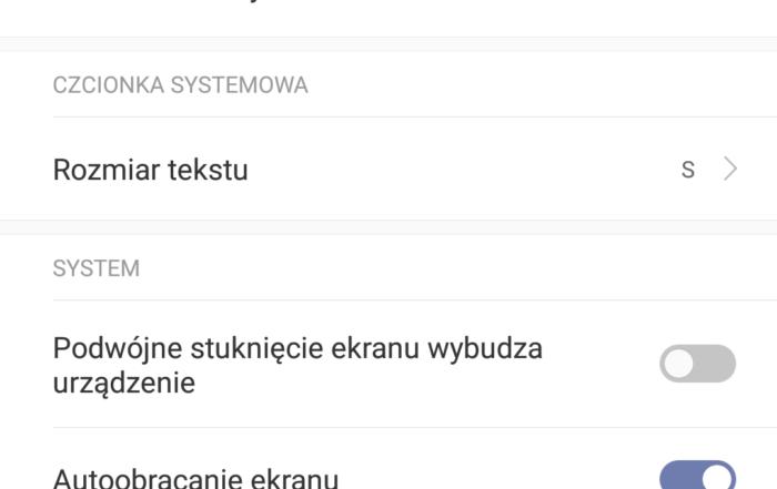 Screenshot 2018 10 05 00 29 58 767 com.android.settings