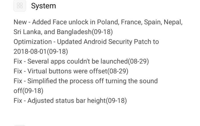 Screenshot 2018 10 06 03 57 59 710 com.android.updater