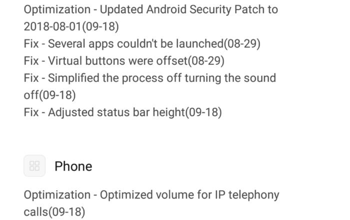 Screenshot 2018 10 06 03 58 05 740 com.android.updater