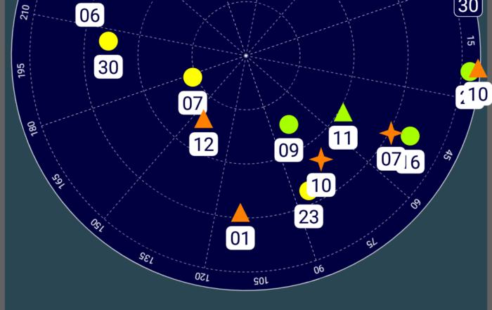 Screenshot 2018 10 13 18 36 12 393 com.chartcross.gpstest