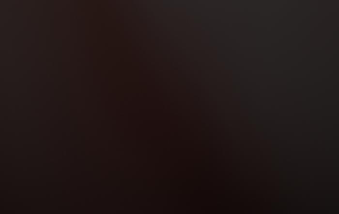 Screenshot 20180929 153027