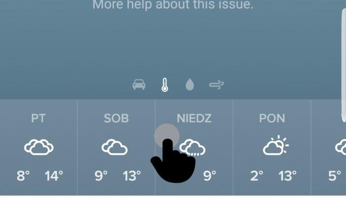 Screenshot 20181019 115713 Netatmo