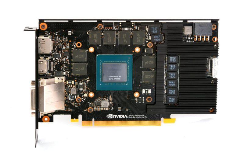Druga wersja GeForce'a RTX 2070 produkcji INNO3D to model GeForce RTX 2070 TWIN X2 1