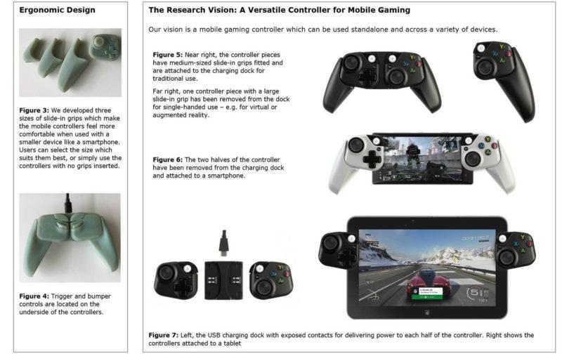 Xbox controller 2018 nowość