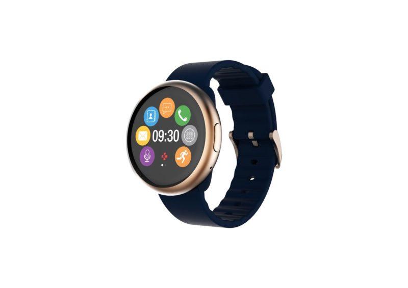 MyKronoz ZeRound 2 zegarek 6