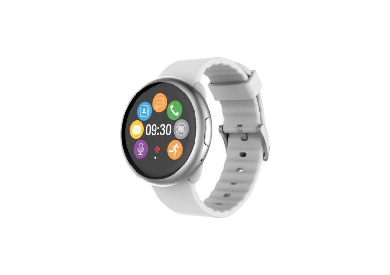 MyKronoz ZeRound 2 zegarek 3
