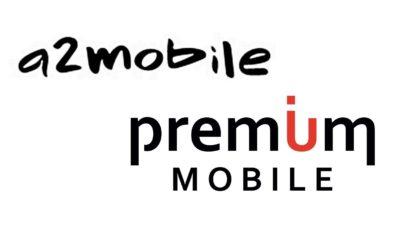 a2mobile PremiumMobile