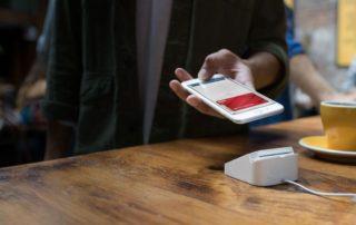 apple pay w polsce platnosci zblizeniowe iphone 1180x640