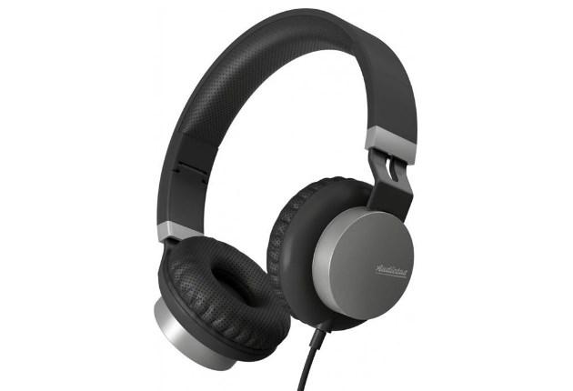 Audictus Creator - nowe składane słuchawki 2