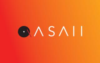 Apple kupiła serwis muzyczny Asaii