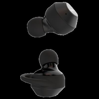 bezprzewodowe słuchawki denver