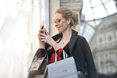 fot1 Napisz SMS do millenialsa
