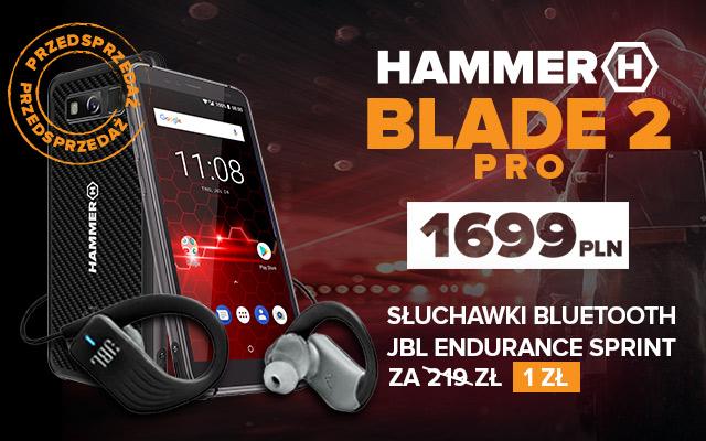 hammerblade2pro mobile