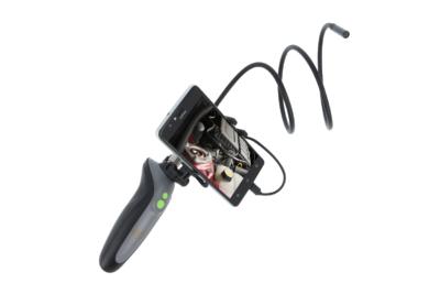 kamera inspekcyjna Niteo Tools 1