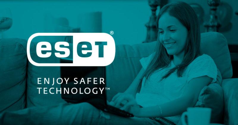 Firma ESET udostępniła najnowsze wersje swoich rozwiązań antywirusowych
