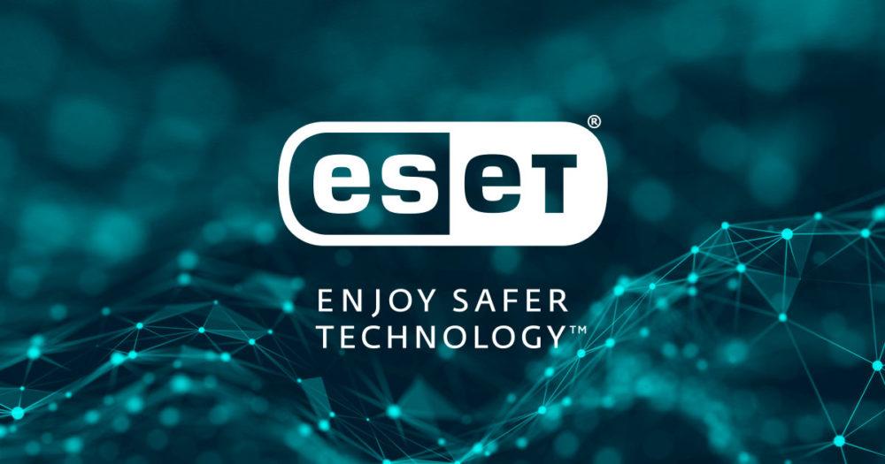 ESET wprowadza nowe wersje produktów dla użytkowników domowych i małych firm