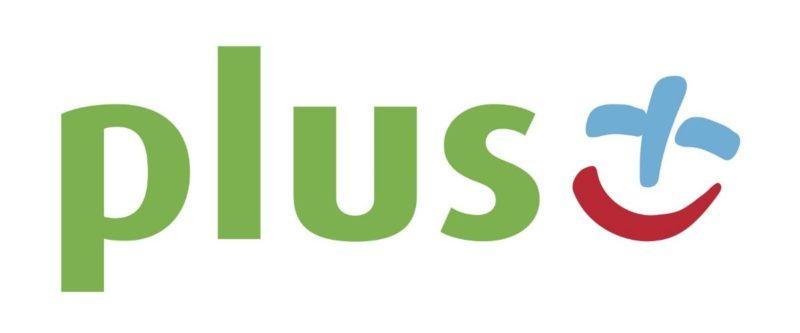 Nowe oferty Plus Mix – Internetowy bądź Rozmowny MIX dla wymagających!