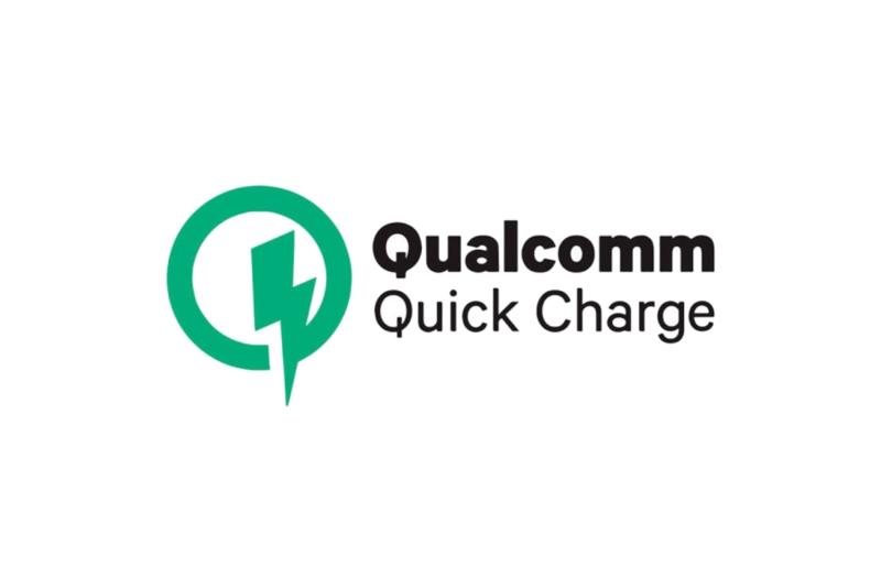 nowym standardem szybkiego ładowania Quick Charge 5.0