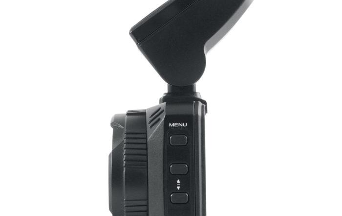 r600 QHD 4