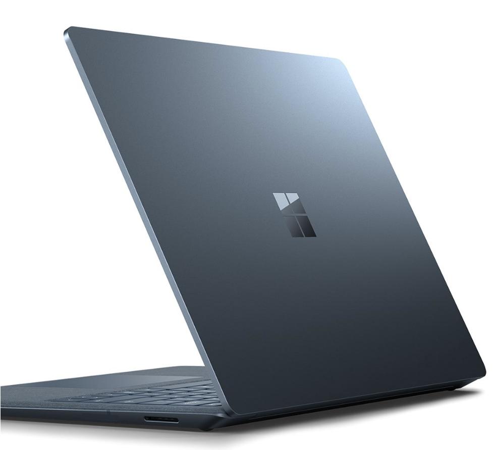 surface laptop2 1