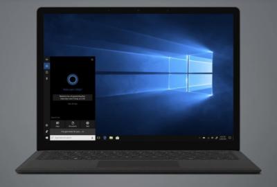 surface laptop2 4