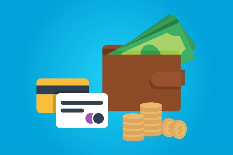 Szybka pożyczka – dowiedz się w jaki sposób błyskawicznie zyskać dodatkowe środki finansowe