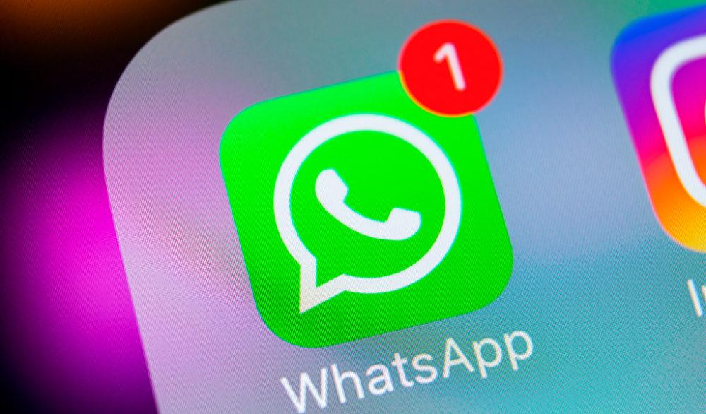 """W WhatsApp pojawił się """"Vacation Mode"""", a także łączenie kont"""