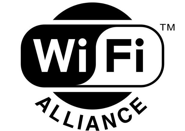 wi fi alliance Wi-Fi 6