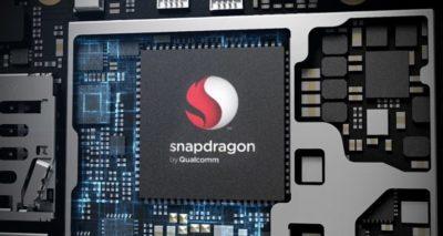 Firma Qualcomm przedstawiła procesor Snapdragon 675 dla smartfonów