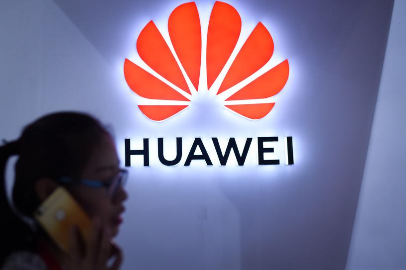 Huawei ogłasza nowe kierunki rozwoju i strategicznych partnerów