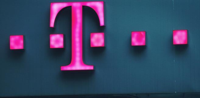 """""""Mój T‑Mobile"""" jeszcze bardziej osobisty – nowy serwis kliencki do zarządzania usługami od T‑Mobile"""