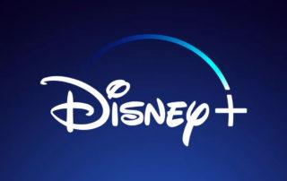Disney uruchomi serwis streamingowy Disney+, aby konkurować z Netflix