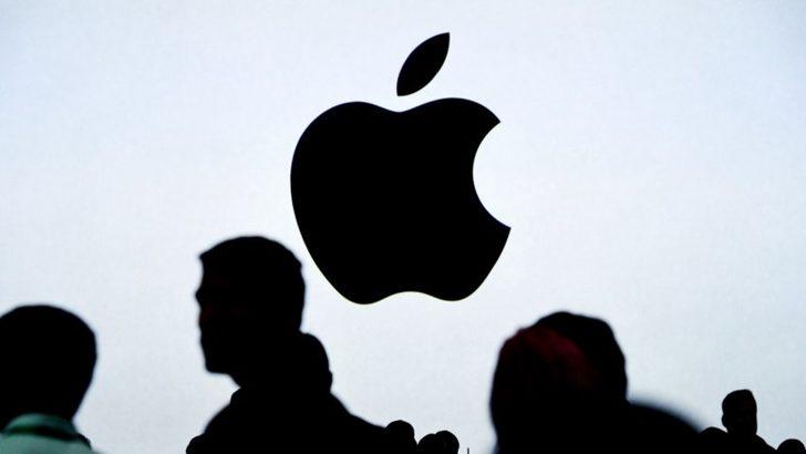 Skarga przeciwko Apple może przynieść wielkie straty i zmianę w polityce firmy