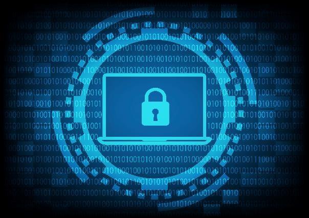 5 technik stosowanych przez cyberprzestępców. Ta wiedza może ochronić przed zagrożeniami