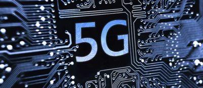 1,5 miliarda subskrypcji 5G w 2024 roku - Ericsson Mobility Report