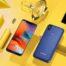 Premiera Doogee BL5500 Lite – smartfona z wydajną baterią i notchem