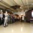 Beeline i Huawei przetestowały pierwsze połączenie holograficzne 5G