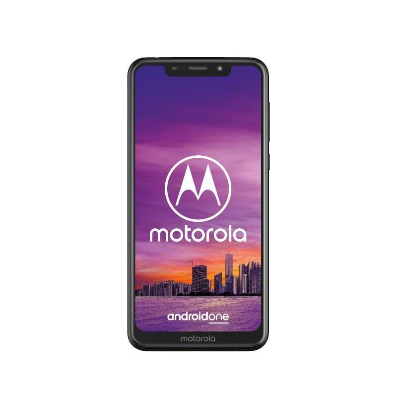 Motorola One otrzymuje aktualizację do oprogramowania Android Pie