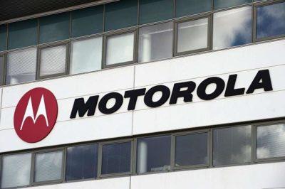 90 lat innowacji czyli przełomowe urządzenia Motorola
