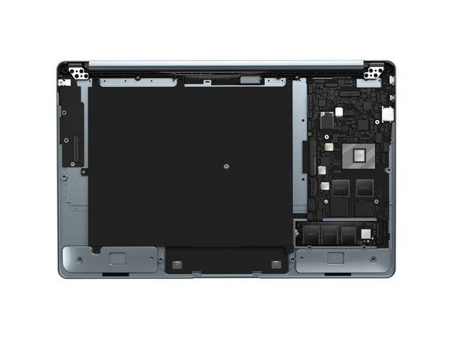 Laptop Chuwi LapBook Pro
