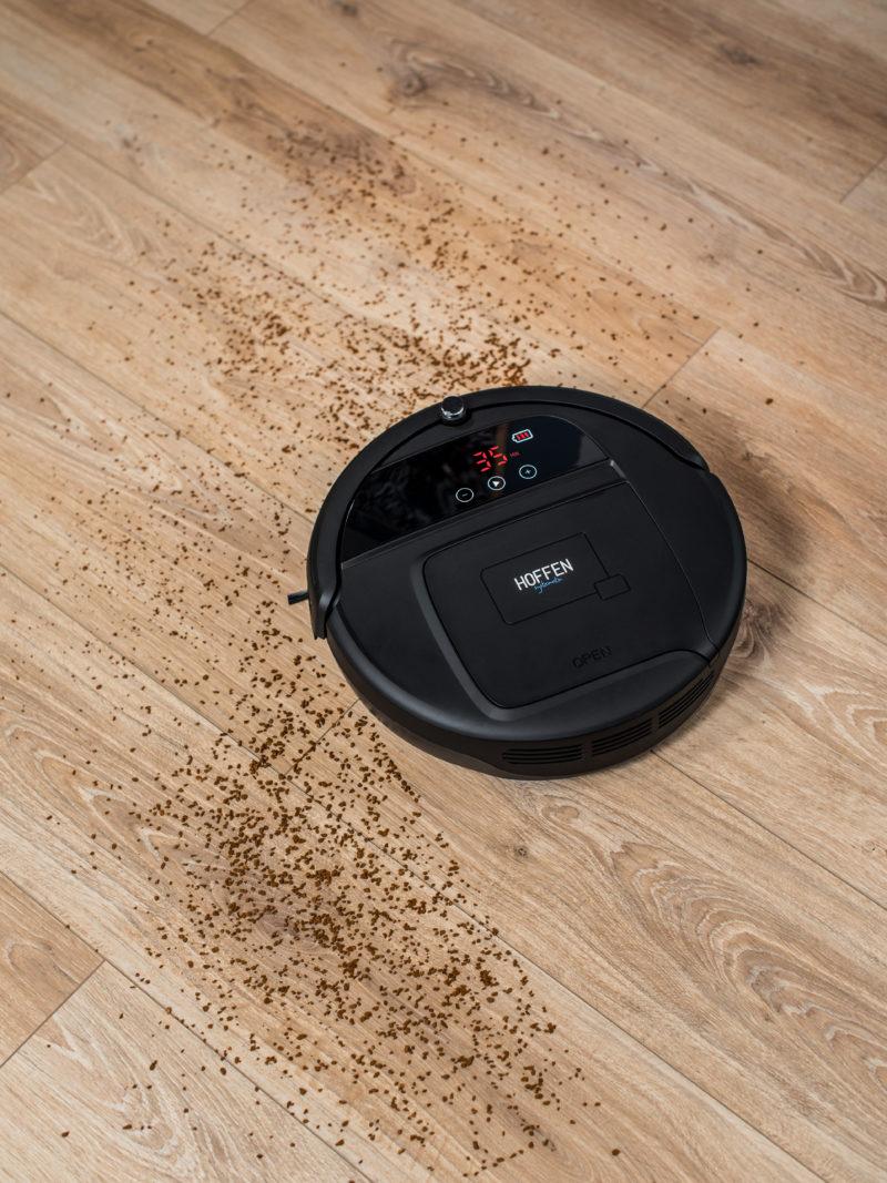 Robot sprzątający Smart 3