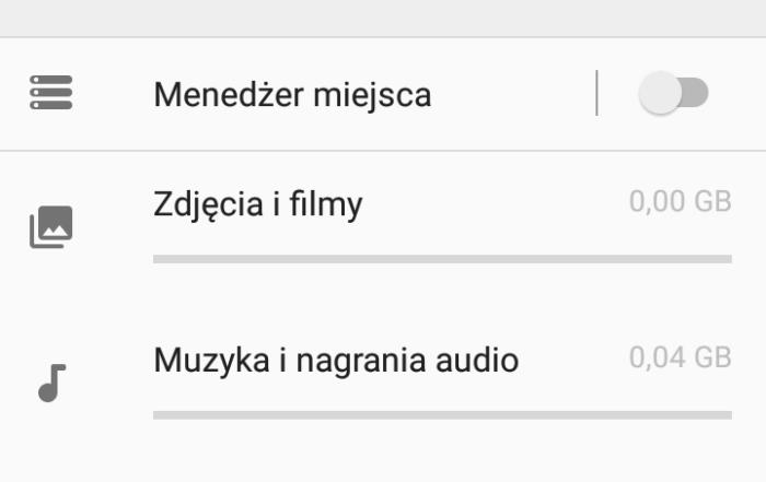 Screenshot 20181117 132130
