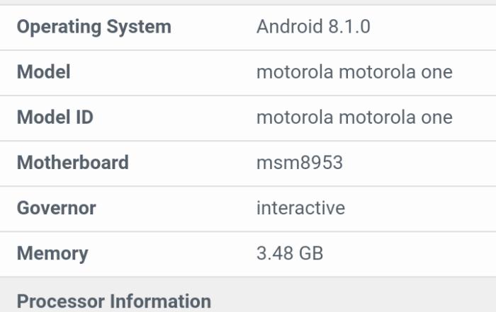 Screenshot 20181117 135017