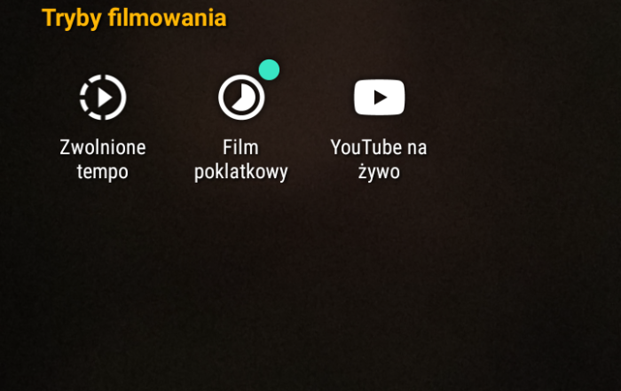Screenshot 20181117 135055